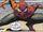 Peter Parker (Terra-449)