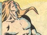 Phondath (Earth-616)