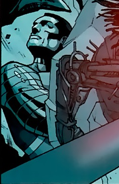 File:Piotr Rasputin (Earth-10710) from X-Men Blind Science Vol 1 1 0003.jpg