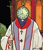 Pope Omertà (Earth-63163) from Nextwave Vol 1 9 001