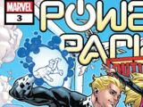 Power Pack Vol 4 3