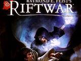 Riftwar Vol 1 1