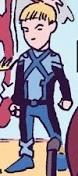 Robert Drake (Earth-TRN664) from Deadpool Kills the Marvel Universe Again Vol 1 3 001