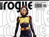 Rogue Vol 2