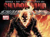 Shadowland Vol 1 5