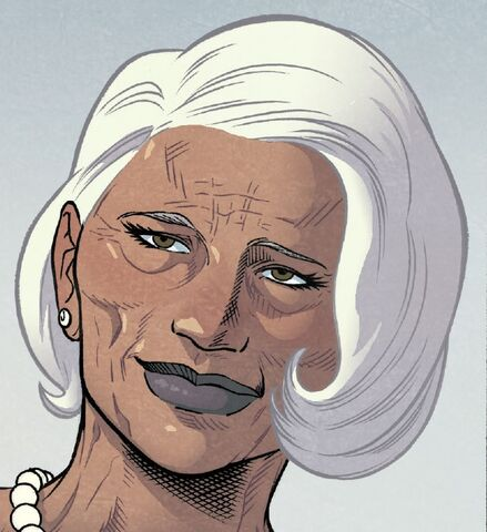 File:Sharon Cayonne (Earth-616) from Star-Lord Vol 2 6 001.jpg