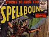 Spellbound Vol 1 28