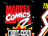 Spider-Girl Annual Vol 1 1999
