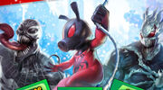 Spider-Men (Earth-TRN461) from Spider-Man Unlimited (video game) 146
