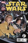 Star Wars Vol 2 17