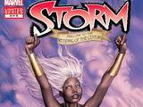 Storm Vol 2 6