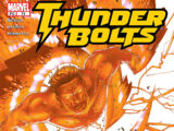 Thunderbolts Vol 1 74