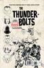 Thunderbolts Vol 2 20.NOW Noto Sketch Variant