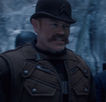 Timothy Dugan (Earth-199999) from Captain America The First Avenger 0001