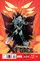 Uncanny X-Force Vol 2 12