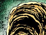 Uni-Mind (Ghaur) (Earth-616)