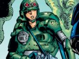 Vasquez (N-Explorers) (Earth-616)