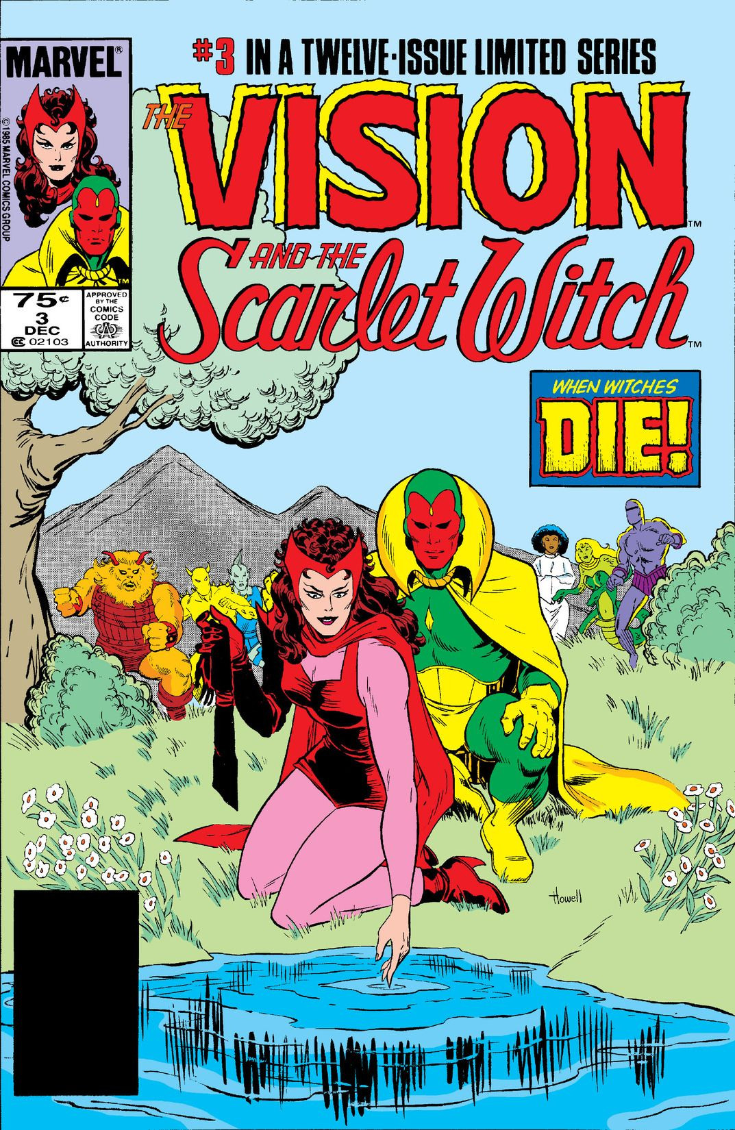 Vision and the Scarlet Witch Vol 2 3.jpg