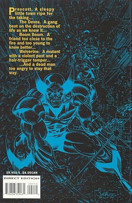 File:Wolverine Evilution Vol 1 1 Back.jpg
