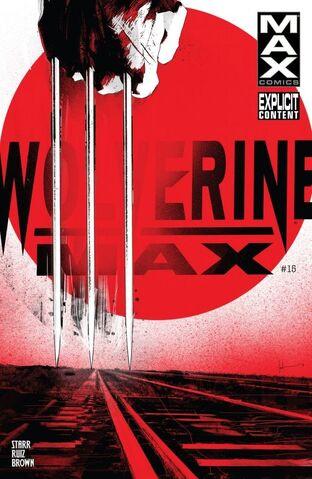 File:Wolverine Max Vol 1 15.jpg