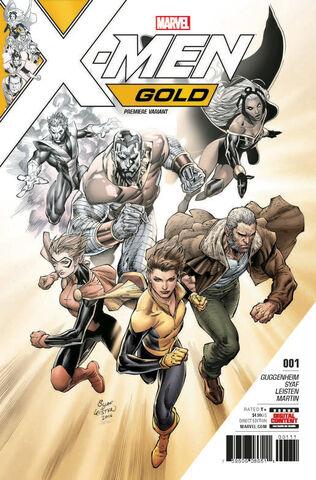 File:X-Men Gold Vol 2 1 Premiere Variant.jpg