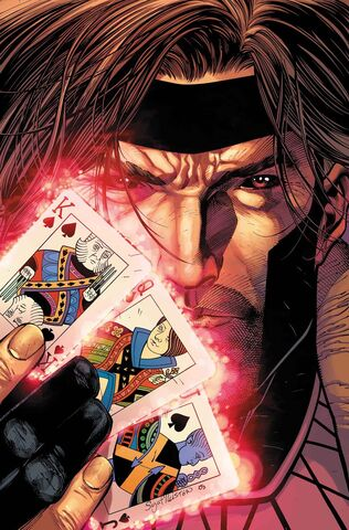 File:X-Men Gold Vol 2 4 Textless.jpg