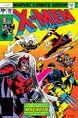 X-Men Vol 1 104.jpg