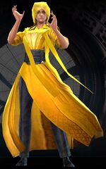 Yao (Earth-TRN012) from Marvel Future Fight 002