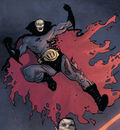 Aarkus (Earth-12591) from Marvel Zombies Destroy! Vol 1 1 0001.jpg