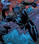 Akihiro (Earth-13133) from Uncanny Avengers Vol 1 14 001