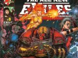 All New Exiles Vol 1 8