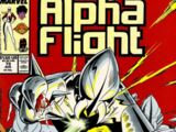Alpha Flight Vol 1 73