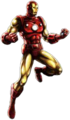 Anthony Stark (Earth-12131) from Marvel Avengers Alliance 0007.png