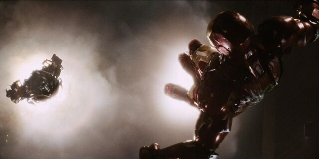 File:Anthony Stark (Earth-199999) vs. Obadiah Stane (Earth-199999) from Iron Man (film) 002.jpg