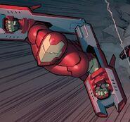 Anthony Stark (Earth-616) from Civil War II Vol 1 1 003