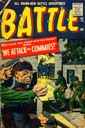 Battle Vol 1 68