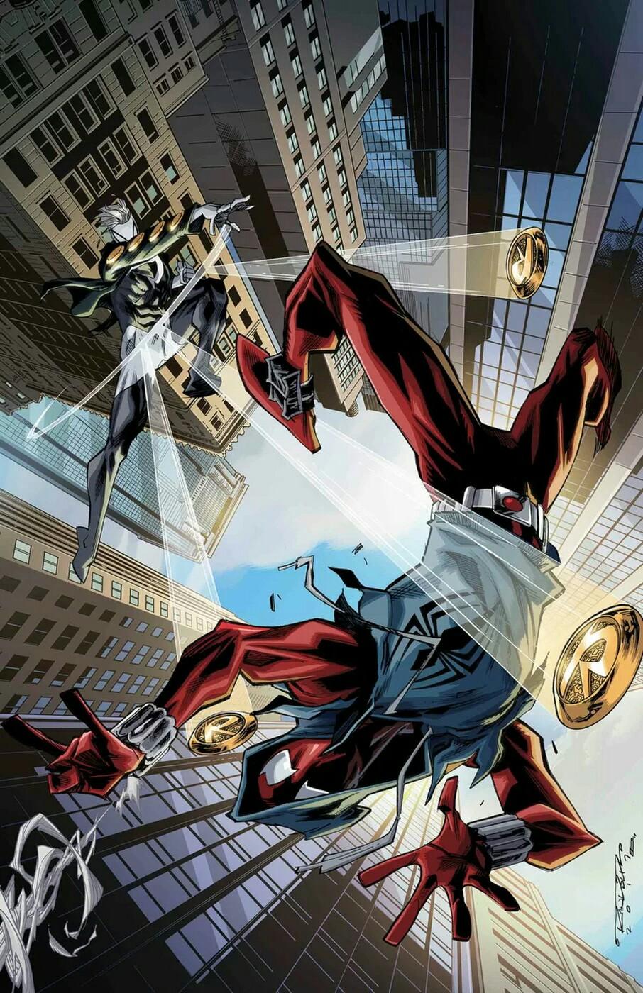 Ben Reilly Scarlet Spider Vol 1 11 Textless.jpg