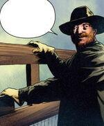 Burt from Savage Wolverine Vol 1 17 0001