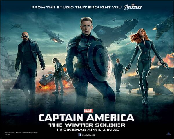 File:Captain America The Winter Soldier Promo 001.jpg