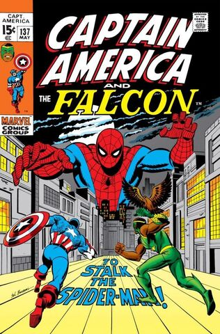 File:Captain America Vol 1 137.jpg