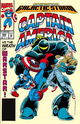Captain America Vol 1 398.jpg
