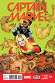 Captain Marvel Vol 8 8.jpg