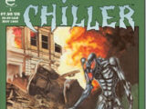 Chiller Vol 1 1