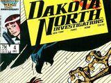 Dakota North Vol 1 4
