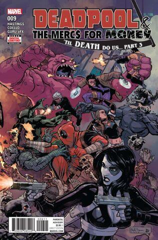 File:Deadpool & the Mercs for Money Vol 2 9.jpg