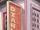 Diablo Diner/Gallery