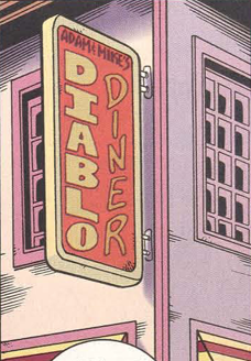 File:Diablo Diner from Incredible Hulk Vol 1 461 001.png