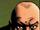 Donald Stuvig (Earth-616)