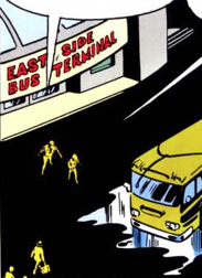 File:East Side Bus Terminal from Journey into Mystery Vol 1 96 001.png