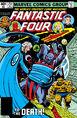 Fantastic Four Vol 1 213.jpg